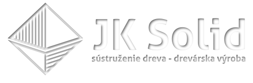 jksolid.sk