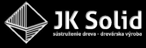 jksolid.sk